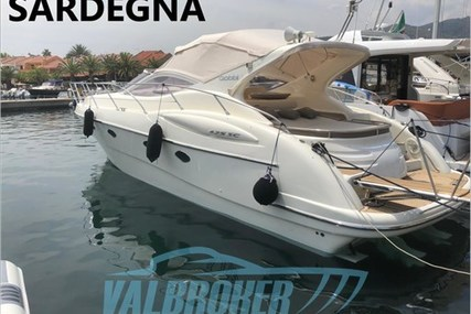 Gobbi 425 SC for sale in Italy for €115,000 (£99,255)