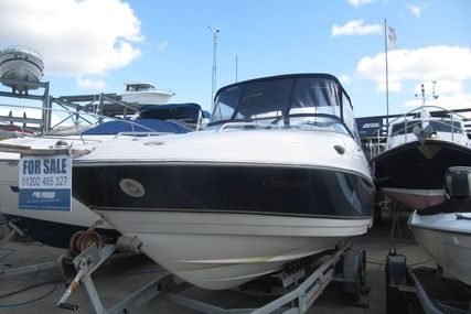 Regal 2450LSC for sale in United Kingdom for £28,950