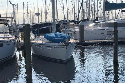 Catalina 36 MkII for sale in United States of America for $112,000 (£87,229)