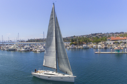 X-Yachts XP44 for sale in United States of America for $495,000 (£381,992)