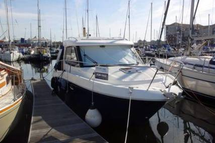 Beneteau Antares 8.80 for sale in United Kingdom for £49,995