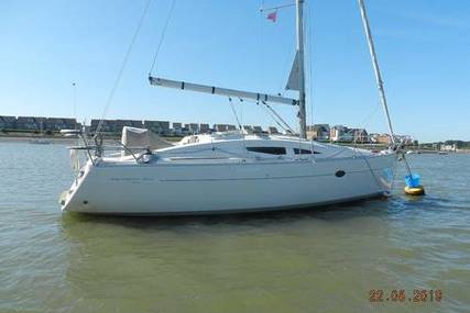 Elan Impression 344 for sale in United Kingdom for £59,950