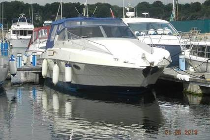 Riva 38 Bravo Special for sale in United Kingdom for £29,995