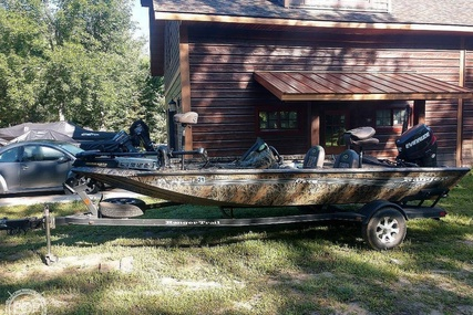 Ranger Boats RT 178 for sale in United States of America for $18,750 (£14,414)