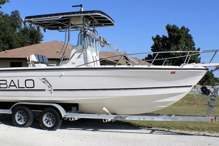 Robalo 2120 for sale in United States of America for $15,250 (£12,164)