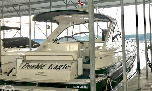 Image of Regal 4460 for sale in United States of America for $219,500 (£169,388) Bloomington, Indiana, United States of America