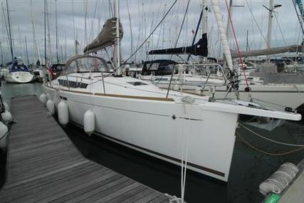 Jeanneau Sun Odyssey 389 - Lifting keel for sale in United Kingdom for £155,000