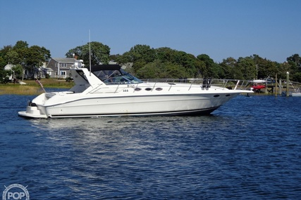 Sea Ray 400 Express Cruiser for sale in United States of America for $66,500 (£51,597)
