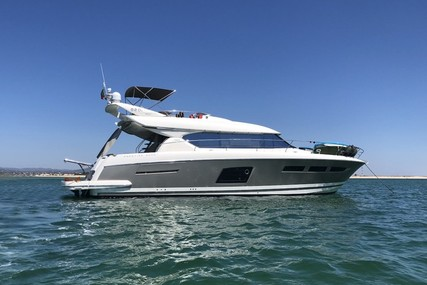 Jeanneau PRESTIGE 620 S for sale in Portugal for €600,000 (£506,778)