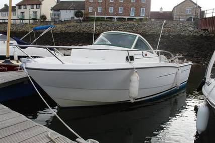 Beneteau Ombrine 550 for sale in United Kingdom for £9,995