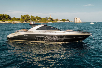 Riva 68 Ego Super for sale in Netherlands for €1,695,000 (£1,553,692)