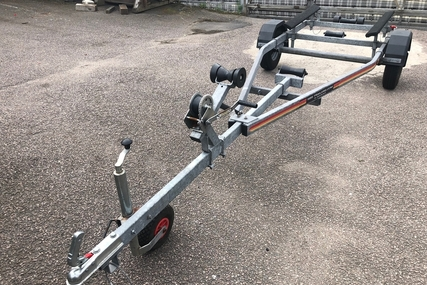 VARIOUS Trailers wanted for sale in United Kingdom for P.O.A.