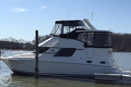 Silverton 392 Aft Cabin for sale in United States of America for $94,900 (£73,940)