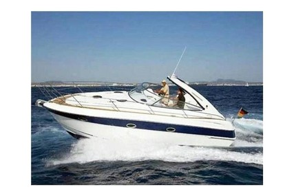 Bavaria Yachts 29 Sport for sale in France for €35,000 (£30,716)