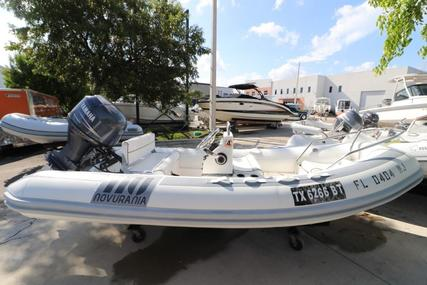 Novurania 400 DL for sale in United States of America for $9,000 (£6,945)
