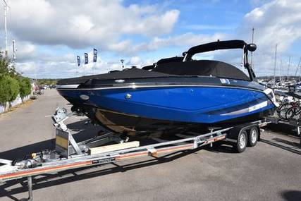 Scarab 255 for sale in United Kingdom for £119,995 ($154,761)