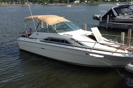 Sea Ray SRV260 for sale in United States of America for $17,750 (£14,021)