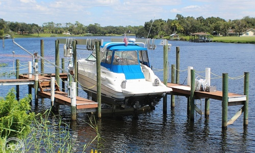 Image of Doral 300SE for sale in United States of America for $39,999 (£32,648) Labelle, Florida, United States of America