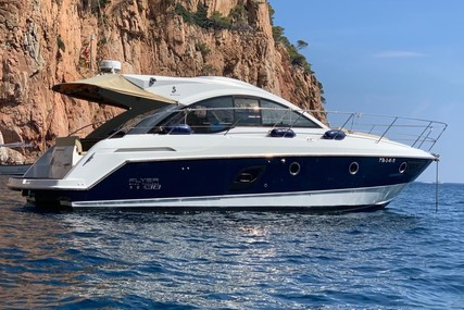 Beneteau Gran Turismo 38 for sale in  for €165,000 (£140,320)