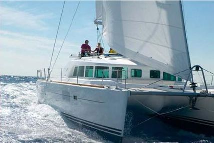 Lagoon 440 for sale in United States of America for $320,000