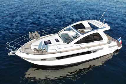Bavaria Yachts 35 Sport for sale in France for €168,000 (£143,981)