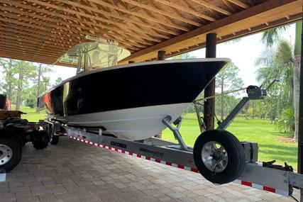 Contender 39 ST for sale in United States of America for $330,000 (£257,115)