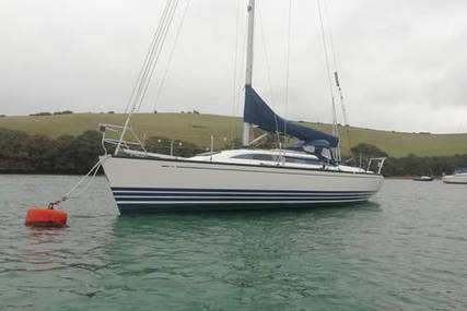 X yacht 362 Sport for sale in United Kingdom for £69,950