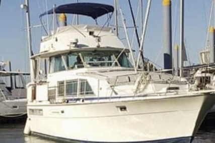 Bertram 42 for sale in United States of America for $55,600 (£43,468)