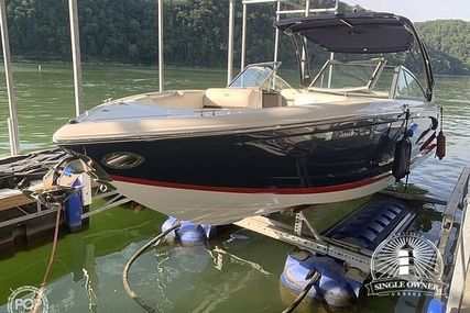 Cobalt A28 for sale in United States of America for $104,500 (£80,664)