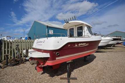 Arvor 230 AS for sale in United Kingdom for £21,500