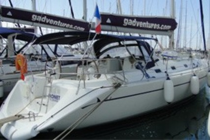 Poncin Yachts Harmony 52 for sale in  for €100,000 (£82,982)