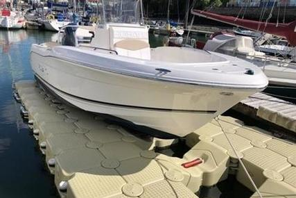 Robalo R180 Center Console for sale in United Kingdom for £38,950