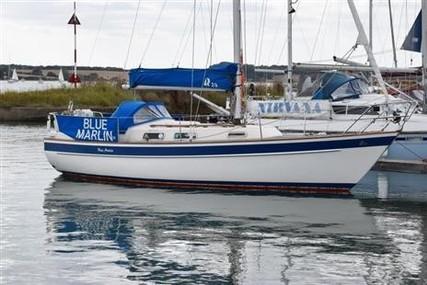 Hallberg-Rassy 29 for sale in United Kingdom for £29,750