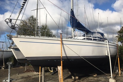 Jeanneau ATTALIA LIFTING KEEL for sale in France for €22,000 (£19,823)