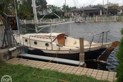 Pacific Seacraft 25 for sale in United States of America for $32,800 (£23,177)
