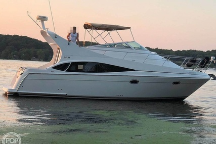 Carver Yachts 36 Mariner for sale in United States of America for $119,900 (£91,758)