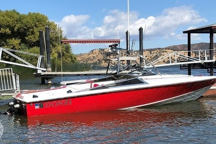 Donzi Classic 22 for sale in United States of America for $29,000 (£22,595)
