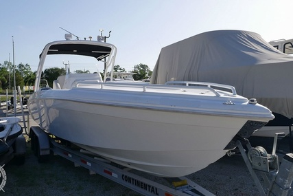 Renegade 32 Center Console for sale in United States of America for $60,000 (£47,738)