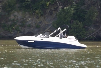 Bayliner 22 VR-6 for sale in United States of America for $35,600 (£28,583)