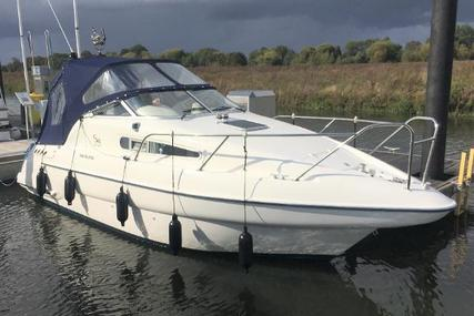 Sealine S24 Sports Cruiser for sale in United Kingdom for £26,950