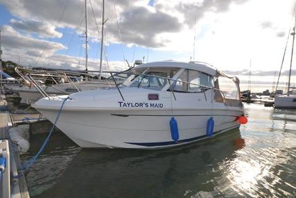 Beneteau Antares 750HB for sale in United Kingdom for £36,995