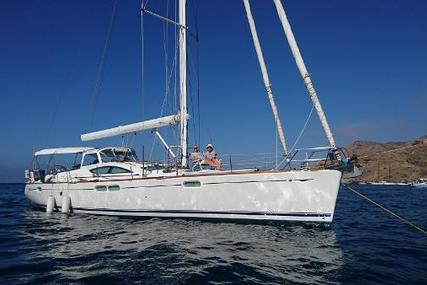 Jeanneau 54 for sale in United States of America for $369,000 (£284,757)