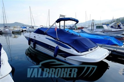 Crownline 275 CCR for sale in Italy for €39,000 (£33,732)