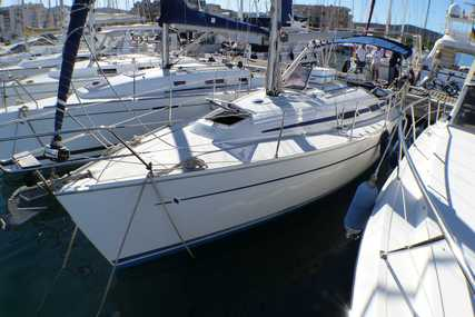 Bavaria Yachts 32 for sale in France for €39,000 (£33,392)