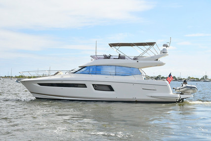 Prestige 500 for sale in United States of America for $835,000 (£650,580)