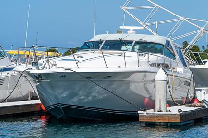 Sea Ray Sundancer for sale in United States of America for $105,000 (£85,704)