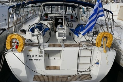 Beneteau Oceanis 50 for sale in  for €155,000 (£130,489)