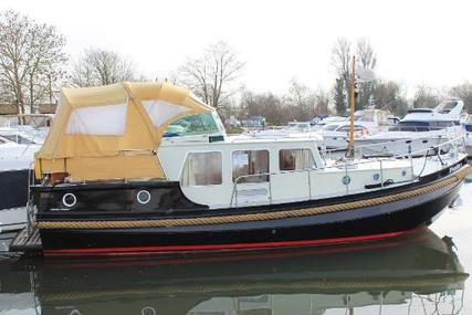 Linssen Classic Sturdy 360AC Royal for sale in United Kingdom for £99,950