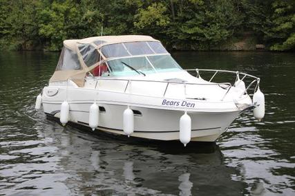 Jeanneau Leader 805 for sale in United Kingdom for £44,950