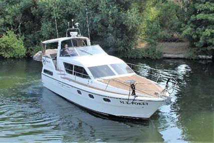 Broom 41 for sale in United Kingdom for £139,995